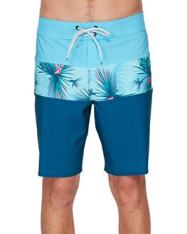 DARK BLUE MENS CLOTHING BILLABONG BOARDSHORTS - BB-9591421-B69