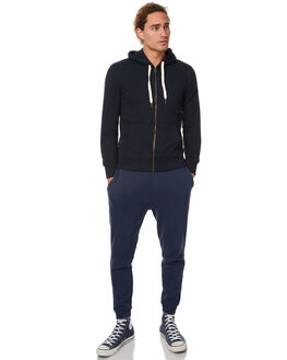NAVY MENS CLOTHING ACADEMY BRAND PANTS - 17W120NVY