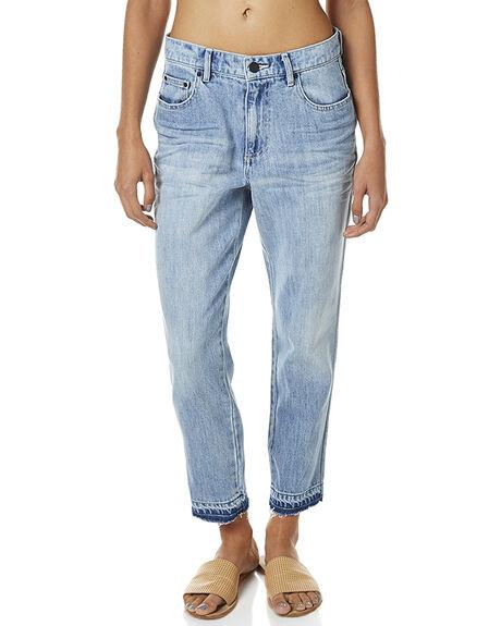 DENIM - Denim trousers The Fifth Label Sale Affordable UV3QoK