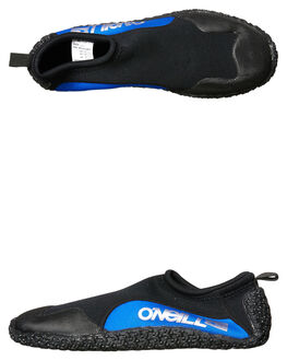 BLACK PACIFIC SURF WETSUITS O'NEILL ACCESSORIES - 3285A19