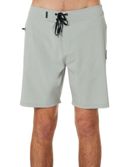 JADE HORIZON MENS CLOTHING HURLEY BOARDSHORTS - AR9755310