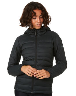 BLACK BOARDSPORTS SNOW DAKINE WOMENS - 10001345BLK