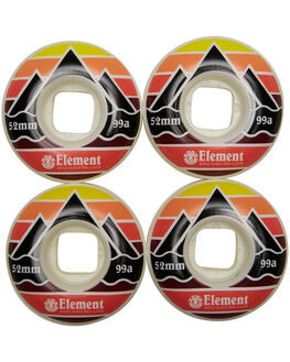 MULTI BOARDSPORTS SKATE ELEMENT HARDWARE - WHLGQLAYMULTI