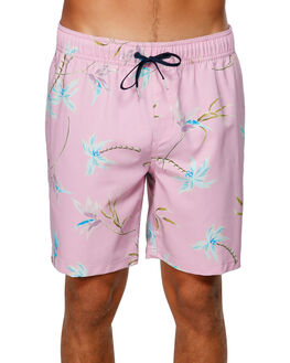 DUSTY PINK MENS CLOTHING BILLABONG BOARDSHORTS - BB-9592419-D61