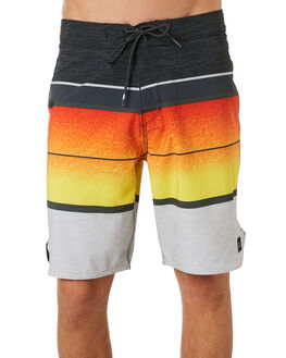 ORANGE MENS CLOTHING RIP CURL BOARDSHORTS - CBONS90030