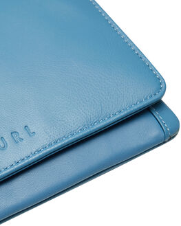 TEAL WOMENS ACCESSORIES RIP CURL PURSES + WALLETS - LWLDX14821