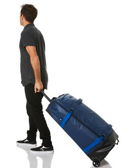 DRESS BLUE COATED MENS ACCESSORIES BURTON BAGS + BACKPACKS - 21342100400