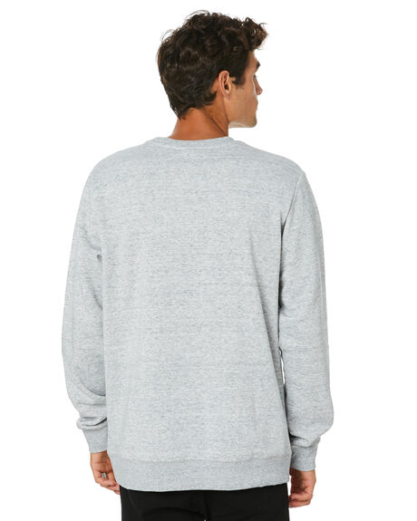 STORM MENS CLOTHING VOLCOM JUMPERS - A4601908STM