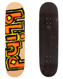 PEACH BOARDSPORTS SKATE BLIND DECKS - 10011902PEACH