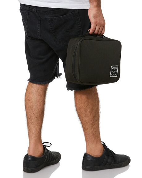 DRAB MENS ACCESSORIES SALTY CREW OTHER - 50135010DRB