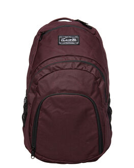 PLUM SHADOW MENS ACCESSORIES DAKINE BAGS - 8130057PSH