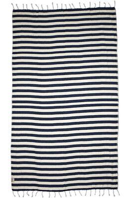 NAVY WOMENS ACCESSORIES MAYDE TOWELS - S13SUREEFNAV