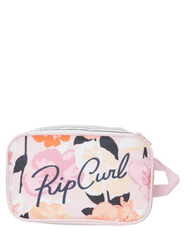 LILAC KIDS GIRLS RIP CURL OTHER - LCOAU10108