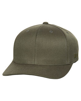 ARMY MENS ACCESSORIES FLEX FIT HEADWEAR - 171004ARM