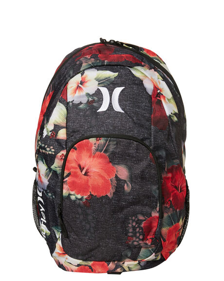 Outlet Locations Cheap Price Wholesale Quality One And Only Printed Backpack Palmer Print Hurley Release Dates Online oBWP2B