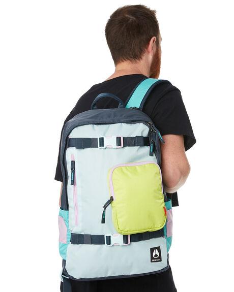 MULTI MENS ACCESSORIES NIXON BAGS + BACKPACKS - C2955290