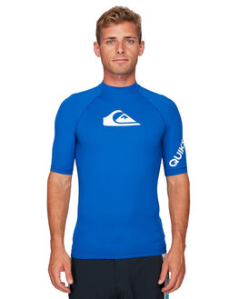 ELECTRIC ROYAL BOARDSPORTS SURF QUIKSILVER MENS - UQYWR03099-PRM0