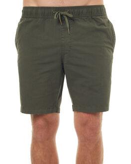 FATIGUE MENS CLOTHING BILLABONG SHORTS - 9572715F61