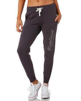 NINE IRON WOMENS CLOTHING RIP CURL PANTS - GPADZ14285
