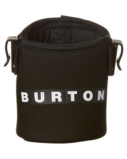 TRUE BLACK ACCESSORIES CAMPING GEAR BURTON  - 177701002