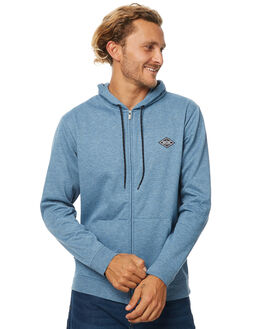 BLUE MARLE MENS CLOTHING RIP CURL JUMPERS - CFEJD14518