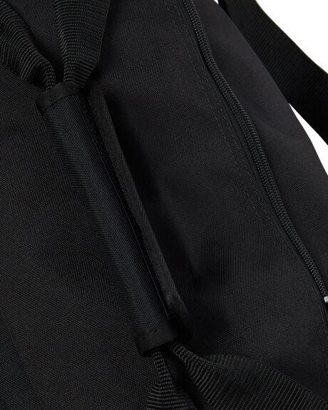 TRUE BLACK BOARDSPORTS SNOW BURTON BAGS - 109921TRBLK