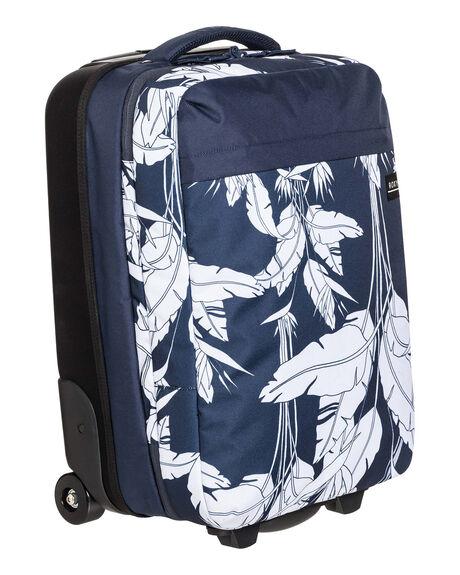 MOOD INDIGO WOMENS ACCESSORIES ROXY BAGS + BACKPACKS - ERJBL03193-BSP6