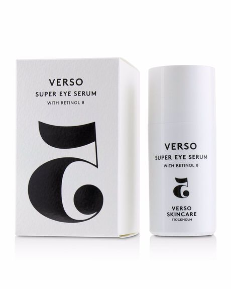 N/A HOME + BODY BODY VERSO SKINCARE - SN22884272101