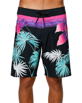 ASPHALT MENS CLOTHING BILLABONG BOARDSHORTS - BB-9592401-ASP