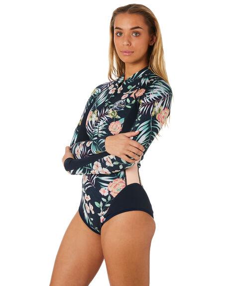 DFL ABYSS BOARDSPORTS SURF O'NEILL WOMENS - 4859OALH0