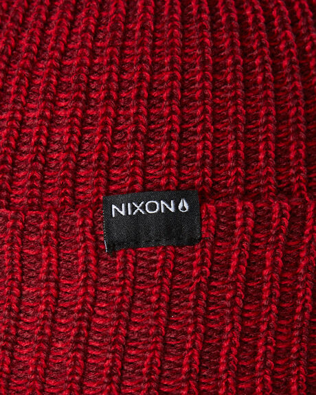 ROSE MENS ACCESSORIES NIXON HEADWEAR - C29072995