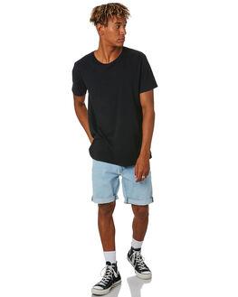 ZERO BREAKER MENS CLOTHING NEUW SHORTS - 334784961