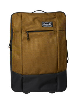 TAMARINDO MENS ACCESSORIES DAKINE BAGS - 10002057TMR
