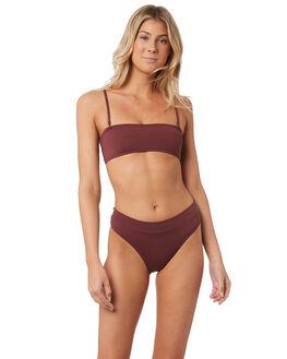 6a809271cfc4 Women's Swimwear | Bikinis, One Pieces, Rashvests & More | SurfStitch