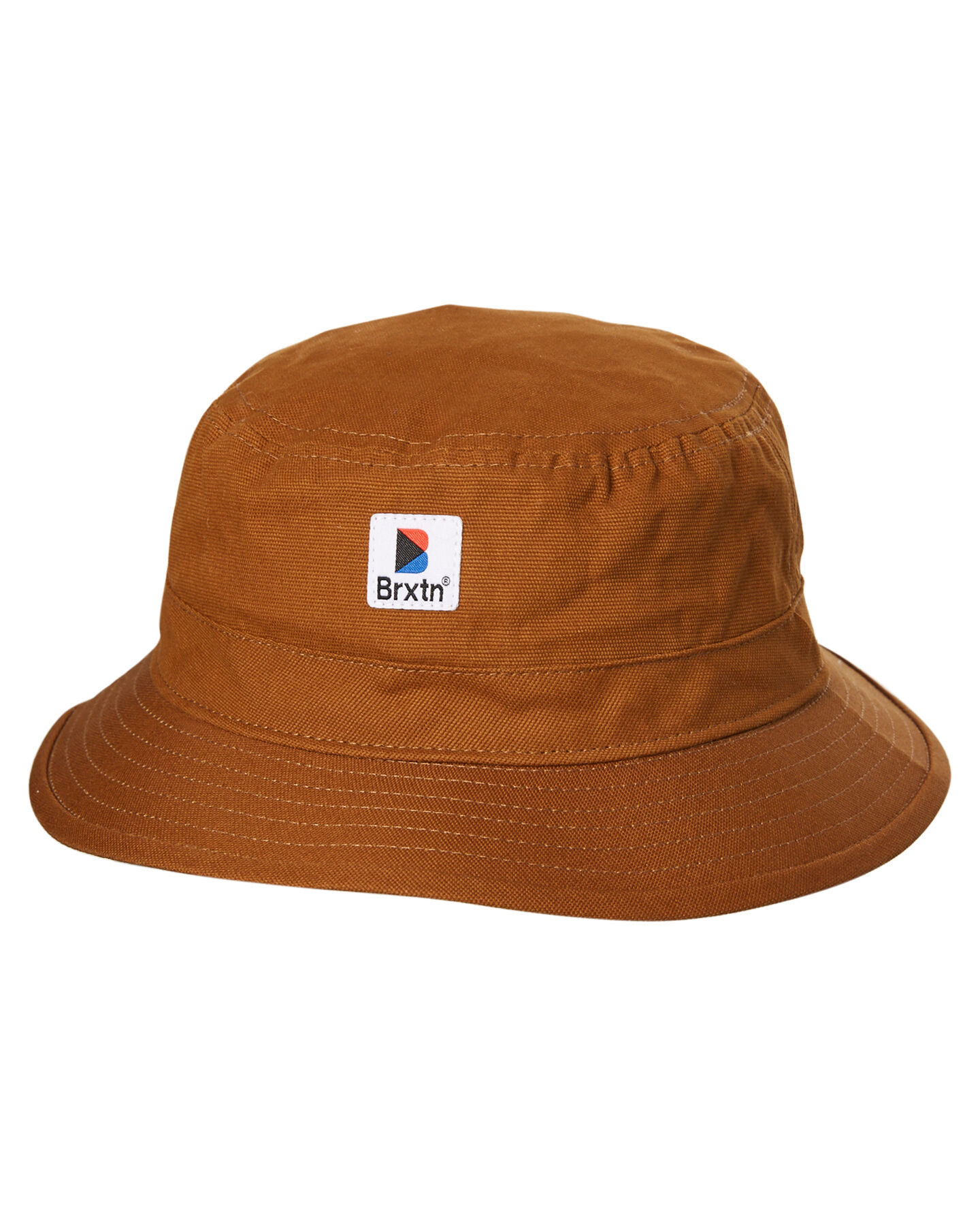 c7d5d2921c087e ... coupon for brixton stowell bucket hat c7b76 14de8