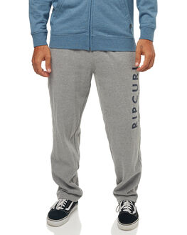 GREY MARLE MENS CLOTHING RIP CURL PANTS - CPADA10085
