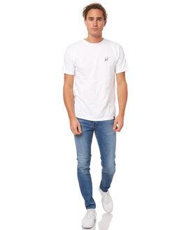 VENOM MENS CLOTHING NEUW JEANS - 324512916