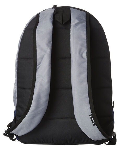 COOL GREY OUTLET MENS HURLEY BAGS + BACKPACKS - AMBAAVE06B