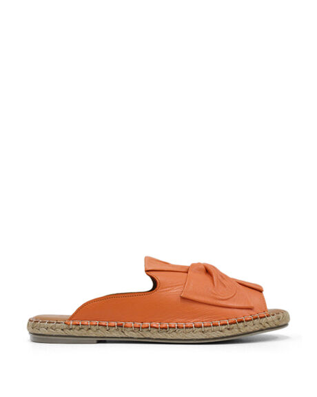 KROKET WOMENS FOOTWEAR BUENO FASHION SANDALS - BUKALMIAKRO