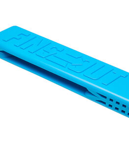BLUE BOARDSPORTS SURF FINSOUT ACCESSORIES - FOUT-001-BLU