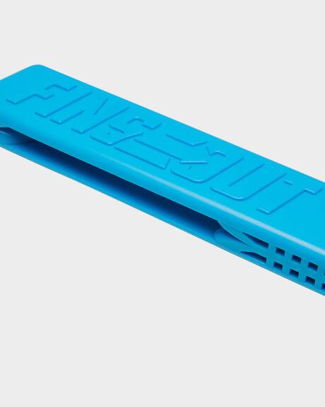 BLUE BOARDSPORTS SURF FINSOUT ACCESSORIES - FOUT-001-BLU