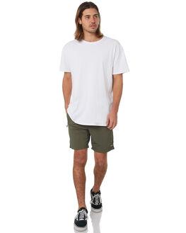 JUNGLE MENS CLOTHING ELEMENT SHORTS - 183364JUNG