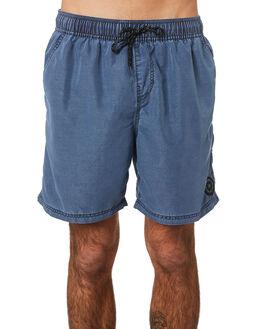 f2837efd97 Mens Sale Boardshorts | Buy Cheap Mens Sale Boardshorts Online ...