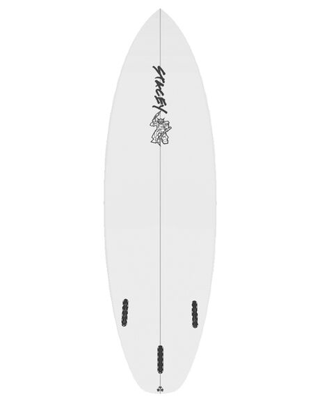 MULTI BOARDSPORTS SURF STACEY SURFBOARDS - STACEYTGMULTI