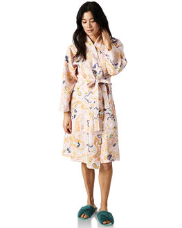 PAISLEY WOMENS ACCESSORIES KIP AND CO HOME + BODY - AW202189PASL