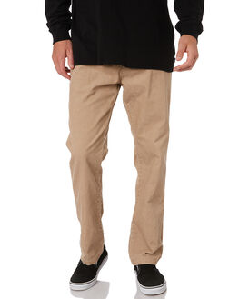 FENNEL MENS CLOTHING RUSTY PANTS - PAM0999FNL