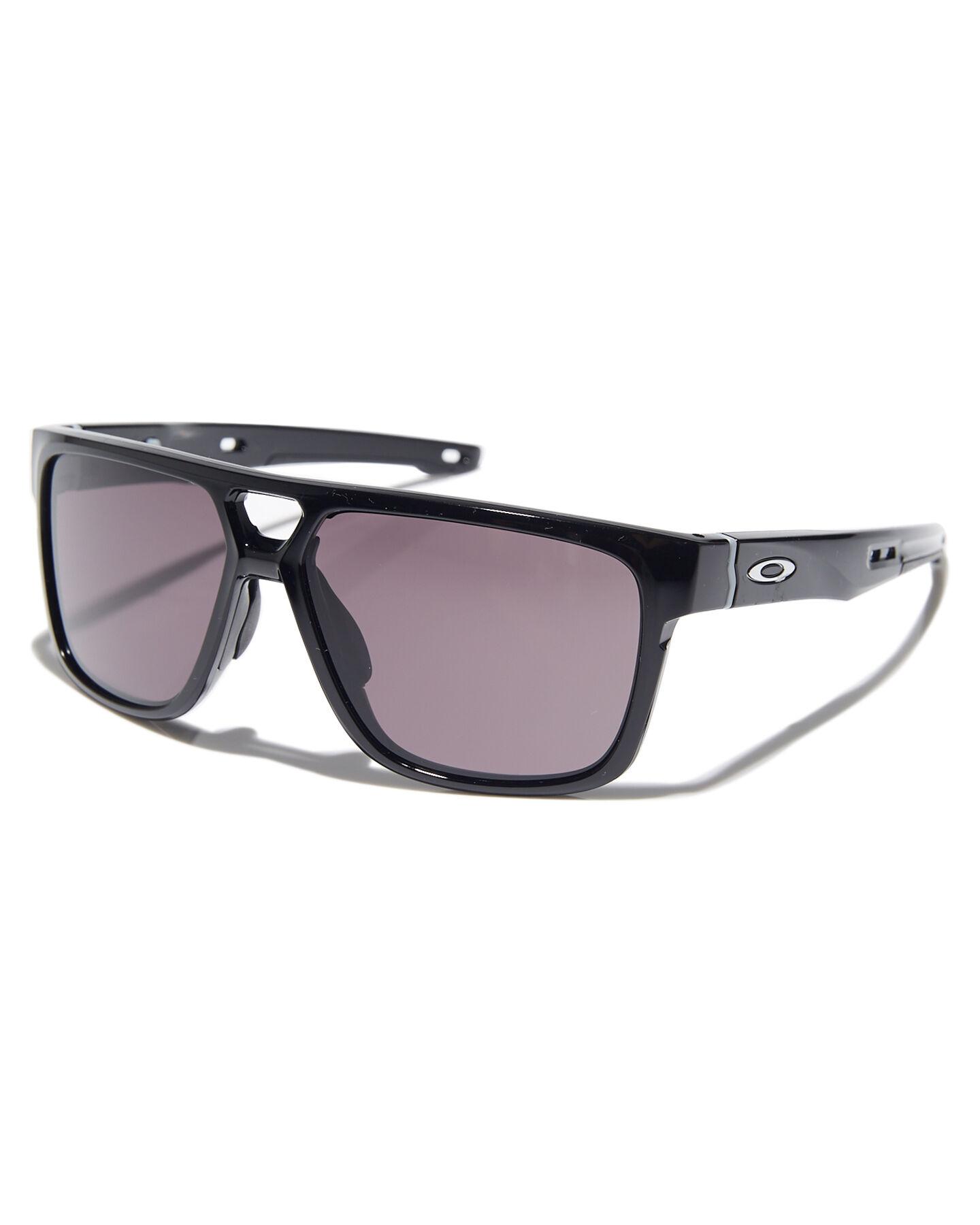 9ff39c2f6ed ... czech black warm grey mens accessories oakley sunglasses oo9382  0160blkgy f026e 6af03