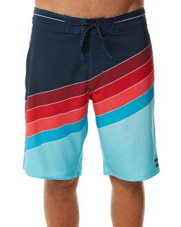 AQUA MENS CLOTHING BILLABONG BOARDSHORTS - 9572411A10