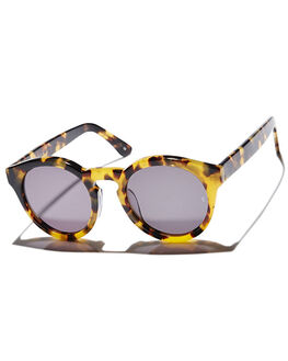 MARBLE DEMI WOMENS ACCESSORIES SUNDAY SOMEWHERE SUNGLASSES - SUN025-MAR-SUN