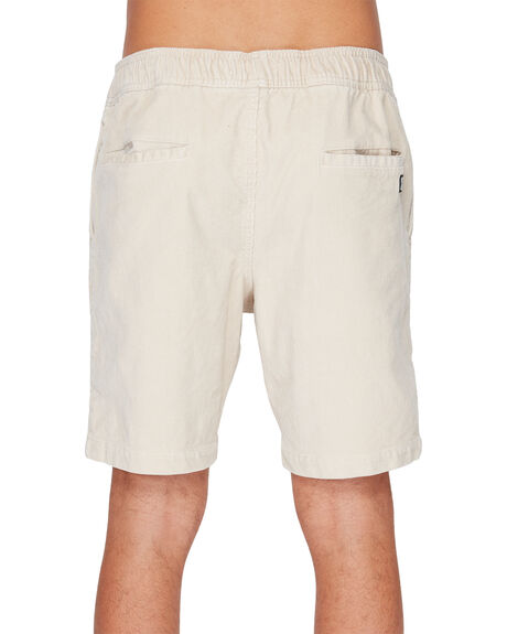 CHINO MENS CLOTHING BILLABONG SHORTS - BB-9591716-CH9